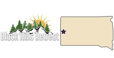 Black Hills Retreat Center